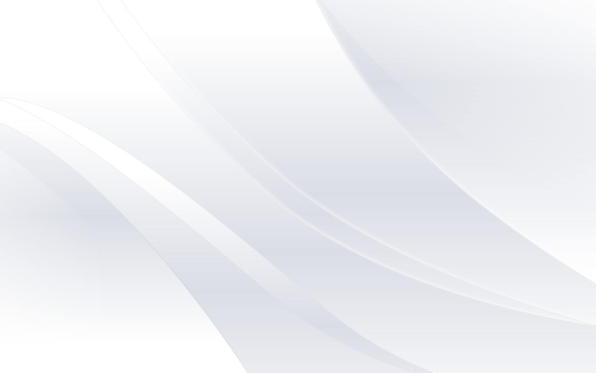 white-background-render-ds-max-wallpaper-hd-background